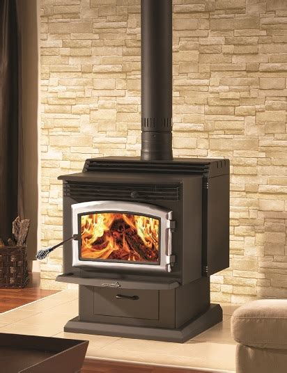 Fireplace Maintenance by Best Wood Stove And Wood Burning Fireplace Maintenance