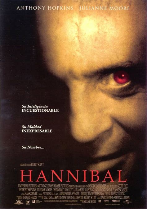 www film hannibal abortions for all