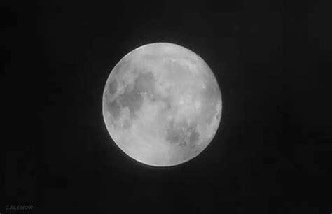 imagenes tumblr luna luna llena tumblr