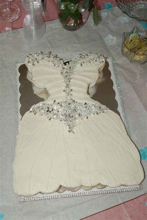 dress cake cupcake wedding dress cake that matches bride s dress