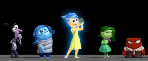 film bagus inside out inside out movie review film summary 2015 roger ebert