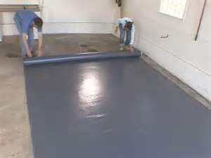 flooring ideas installation tips for laminate hardwood