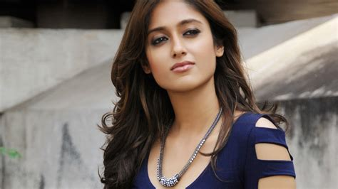 hindi film actress name photo new hd wallpapers of bollywood actress ileana dcruz