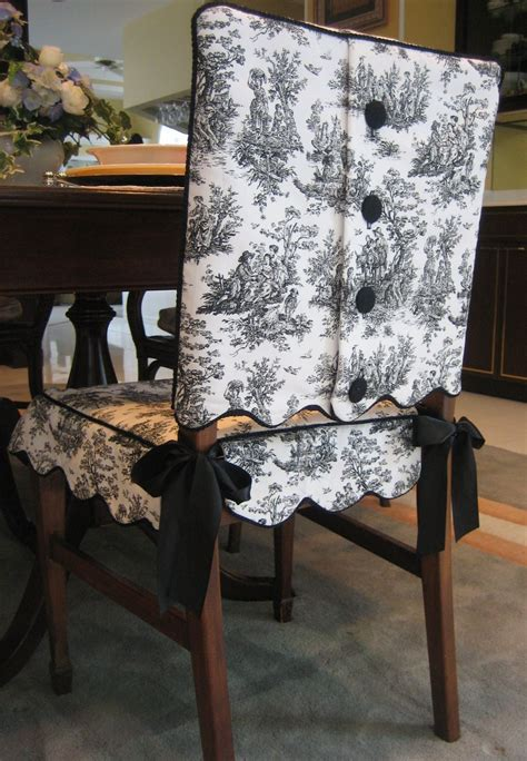 slipcovers for kitchen chairs chair back covers on pinterest kitchen chair covers