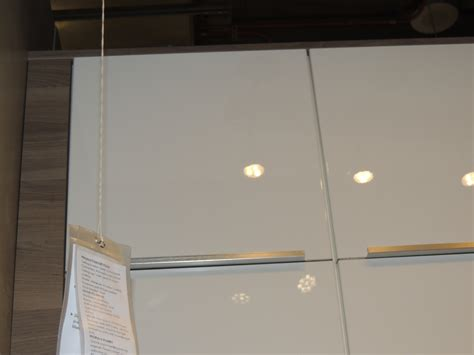 These IKEA Kitchen Cabinets Were Framed! And They're Not