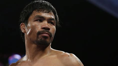 manny pacquiao tattoo manny pacquiao clothing style tattoos sizes tips