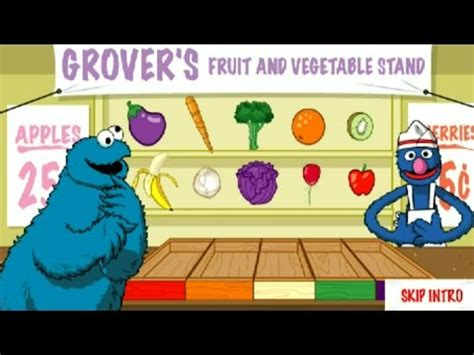 color me hangry an irreverent coloring book about food and dieting irreverent book series volume 10 books sesame big bird s journey to ernie entertaining