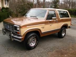 Ford Bronco For Sale Craigslist Bronco Centurion For Sale Craigslist Autos Post