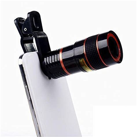 Samsung S6 Zoom 8x zoom telescope lens for samsung galaxy note 2 3 4 samsung galaxy s6 s5 jpg