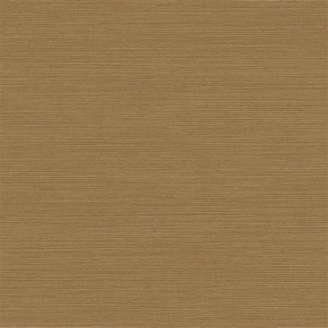 gold grasscloth wallpaper shining sisal faux grasscloth wallpaper in metallic gold