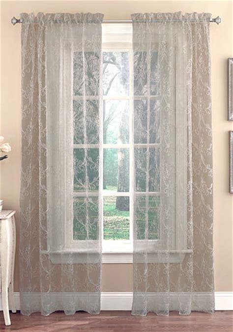 belk curtains discount curtains belk