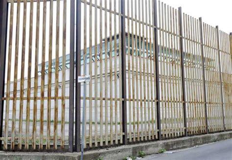 casa circondariale palmi carcere reggio calabria edicola di pinuccio