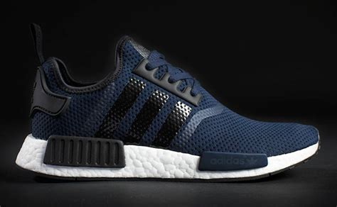 adidas nmd jd sports exclusive sneakerfiles