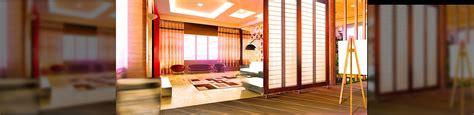 freelance interior designer portfolio modern loft architecture portfolio archviz