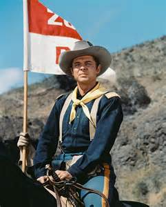audie murphy photograph by silver screen