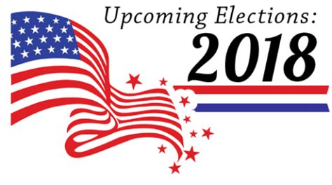 Letter Of Intent Kentucky Election Butler County Election 2018 Beech Tree News Network