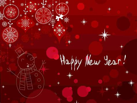 new year background new year 2018 banner happy new year background