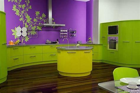 lime green kitchen ideas 35 eco friendly green kitchen ideas ultimate home ideas