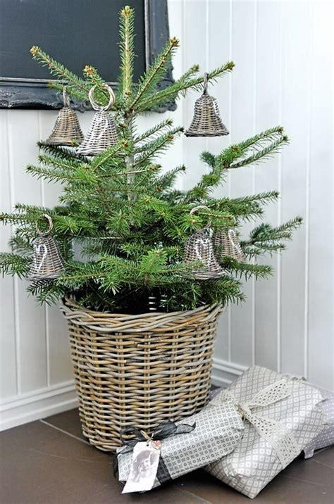 christmas decorations for home interior minimalist christmas decorations in norway