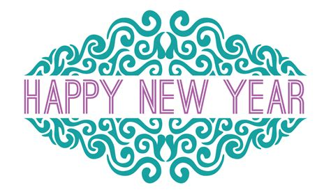 new year 2015 png search results for happy new year frame png calendar 2015