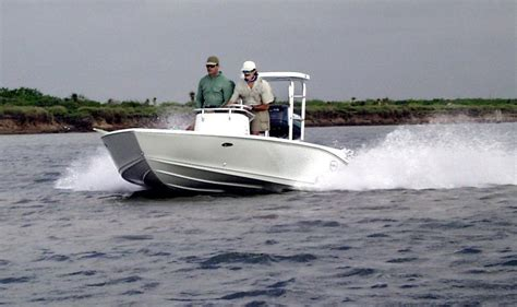 little skiff boat works bertram31 view topic looking for a shallow sport boat