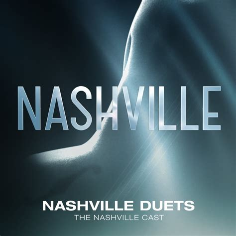 country music cs nashville nashville duets album out today 2 17 on big machine