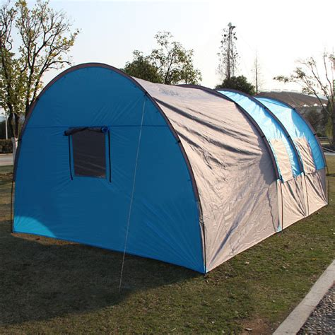 large multi room tents large family tent cing tent sun shelter with one 2 room plus size tent for fishing