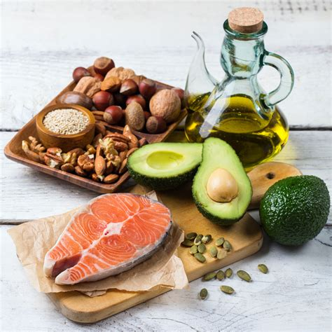 healthy fats in how i started a quot keto quot lifestyle diet in 10 steps