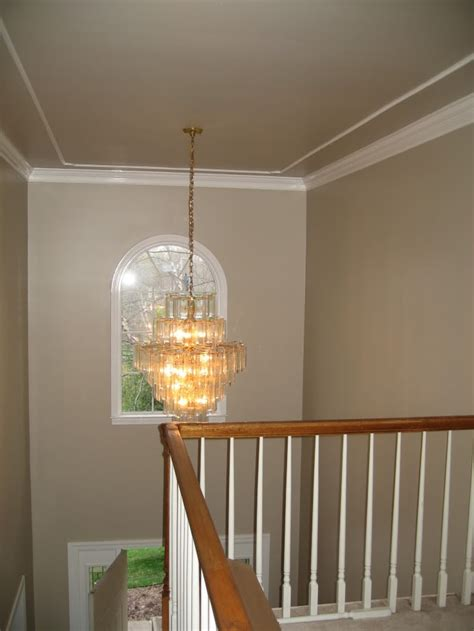 sherwin williams accessible beige decorating ideas accessible beige