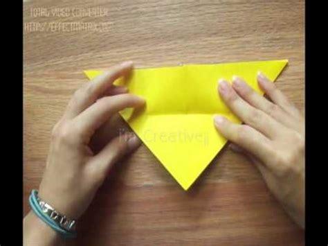 como hacer zapatillas de papel mariposa de papel como hacer youtube