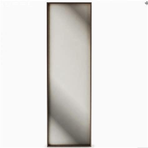 floor mirror bright ideas furniture