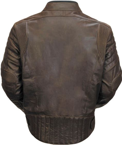 mens leather riding 580 00 rsd mens bristol leather riding jacket 994197