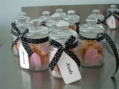 what is a wedding bomboniere w0011 wedding bomboniere wedding cookie jars with