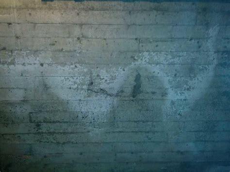 efflorescence on basement walls efflorescence on basement walls in hudson qc