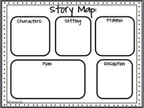 storymap template story map template driverlayer search engine