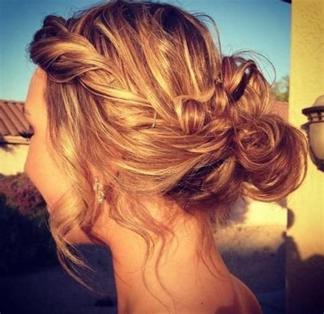 hairstyles ideas for summer 22 cool summer updo hairstyle ideas pretty designs