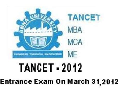 Psg Mba Tancet Cut what is the cutoff in tancet to get admission for mba