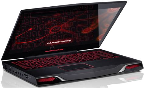 Laptop Dell Alienware M14x I5 best laptops for photography editing top 12 reviewed in 2017