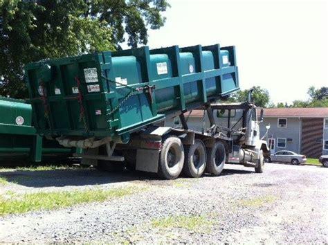 hometown environmental home facebook