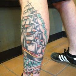 tattoo removal albany ny lark tattoo tattoo albany ny yelp
