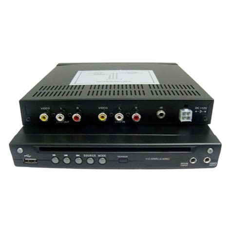 Car Dvd Player With Usb Port by Car Dvd Player With Divx Avi Dvd Vcd Mp3 Cd Built In Sd Usb Port Alex Nld