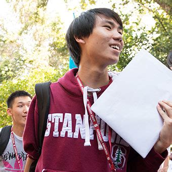 Mba In Stanford Requirements by High School Requirements For Stanford 1 The Writing Center