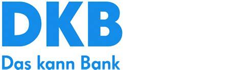 www dkb bank neu kostenloses girokonto gt gt keine geb 252 hren topaktuell