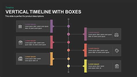 Free Powerpoint Timeline Template Mac Gallery Powerpoint Free Timeline Template For Mac