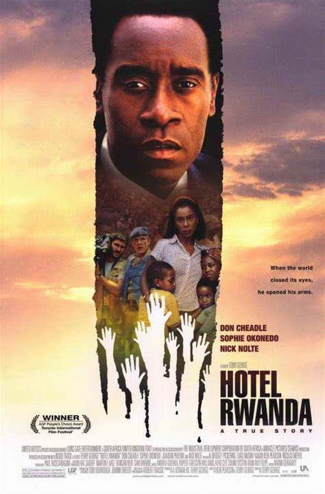 film hotel quotes from hotel rwanda quotesgram
