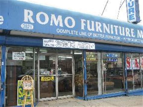 Bronx Furniture Stores by Outdoor Furniture Clearance October 2012