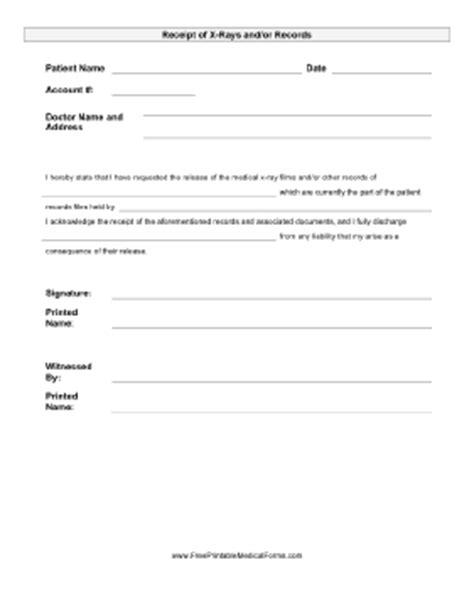 Patient Copay Letter records release form novasatfm tk