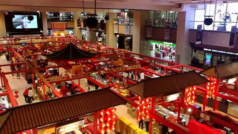 are shops open new year in singapore 2017 new year festive celebration at takashimaya