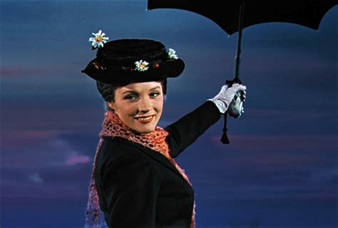 film disney mary poppins 2013 disney s mary poppins celebrates it s 50th anniversary