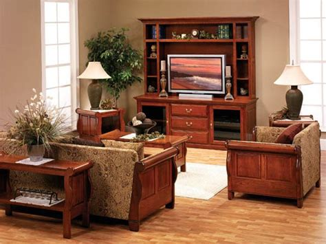 Entire Living Room Furniture Sets 318 Best Images About Living Room Decorations On Modern Living Rooms Decorating